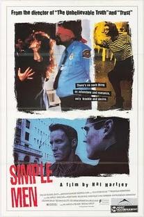 Simples Desejo - Poster / Capa / Cartaz - Oficial 1