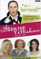 The Catherine Tate Show (1ª Temporada) (The Catherine Tate Show (1ª Temporada))
