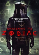 O Despertar do Psicopata (Awakening the Zodiac)