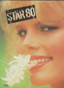 Star 80 - Poster / Capa / Cartaz - Oficial 2