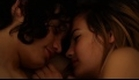 LARRY CLARK | MARFA GIRL | Clip, 7th Rome Film Festival | LARRYCLARK.COM