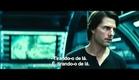 Missão Impossível - Protocolo Fantasma Trailer Official Legendado