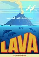 Lava (Lava)