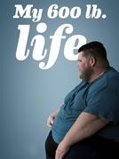 Quilos Mortais (1ª Temporada) (My 600-lb Life (Season 1))