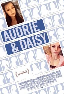 Audrie & Daisy - Poster / Capa / Cartaz - Oficial 2