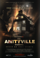 The Amityville Murders (The Amityville Murders)