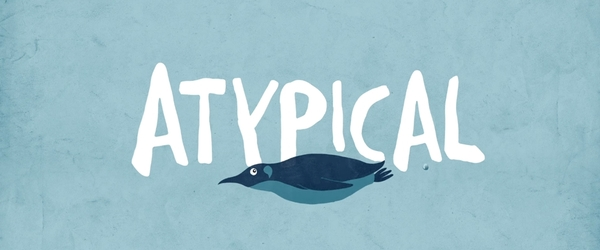 Atypical – 2ª Temporada