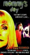 Mamãe 2 - O Dia das Mães (Mommy's Day (1997))