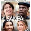 Crítica: Samba | CineCríticas