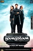 Youngistaan (Youngistaan)