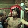 TOP 10 Filmow filmes para quem tem dificuldade de escolher o que assistir