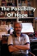 The Possibility of Hope (The Possibility of Hope)