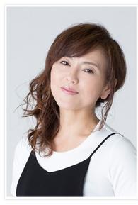 Ameku Michiko