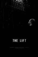 The Lift (The Lift)