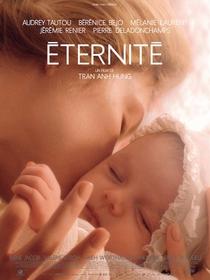 Amor Eterno - Poster / Capa / Cartaz - Oficial 1