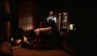 Tell -Tale  Trailer 09