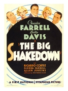 Drogas Infernais (The Big Shakedown)