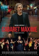 Cabaret Maxime (Cabaret Maxime)