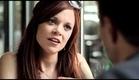 The Pill Trailer (HD) (Noah Bean, Rachel Boston)