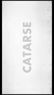 Catarse (Catarse)