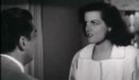 The Las Vegas Story - Movie Trailer - Jane Russell!