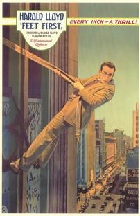 Haroldo Trepa-Trepa  - Poster / Capa / Cartaz - Oficial 1