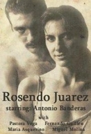 As Faces do Crime (Cuentos de Borges: La Otra Historia de Rosendo Juarez)