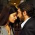 [Critica] O Segredo dos Seus Olhos - 2009 | Cine Mundo