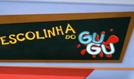 Escolinha do Gugu