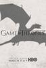 Game of Thrones (3ª Temporada)