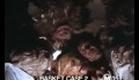 Basket Case 2 (1990) - Trailer