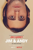 Jim & Andy: The Great Beyond (Jim & Andy: The Great Beyond)