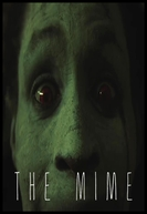 The Mime (The Mime)