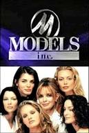 Models  (Models Inc)