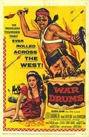 Os Tambores Chamam Para a Guerra (War Drums)
