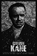 Cidadão Kane (Citizen Kane)