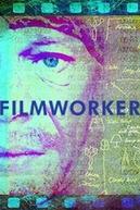 Filmworker (Filmworker)