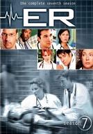 Plantão Médico (7ª Temporada) (ER (Season 7))