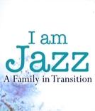 Eu sou Jazz: uma família em transição (I Am Jazz: a Family in Transition)