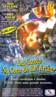 Um Garoto na Corte do Rei Arthur (A Kid in King Arthur's Court)