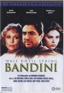 Vivendo na America (Wait  until  spring , Bandini)