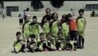 l'equip petit (El pequeño equipo)