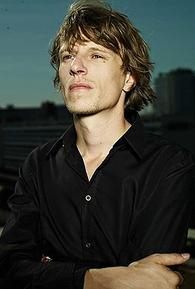 Alexander Scheer