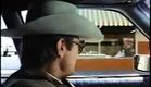 Escape from Bogen County TV 1977 Jaclyn Smith