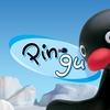 Pingu ganha reboot em estúdio japonês - Sons of Series