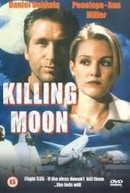 Lua Mortal (Killing Moon)