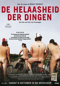 Os Infelizes - Poster / Capa / Cartaz - Oficial 1