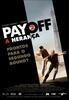 Payoff 2 - A Herança