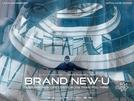 Um Novo Você (Brand New-U)