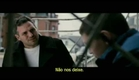 Redes do Crime (2010) Trailer Oficial Legendado.